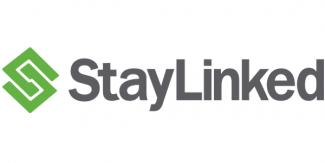 StayLinked