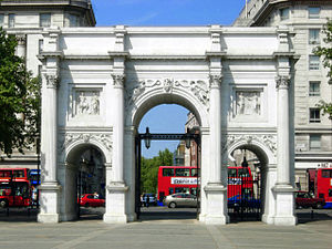 Marble_Arch_-_geograph.org.uk_-_419440