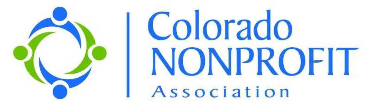Colorado Nonprofit_edited - Copy