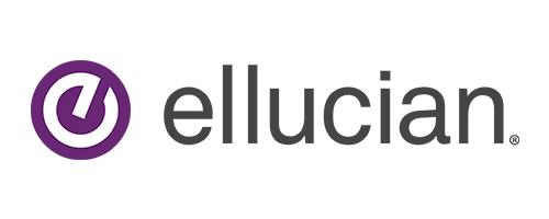 ellucian_sponsors