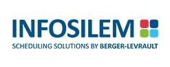infosilem_logo