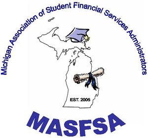 8th Annual MASFSA Conference