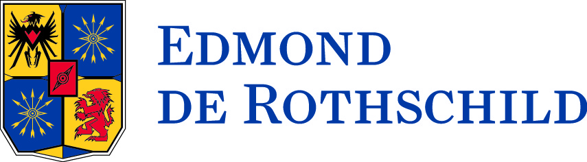 EDR_Logo_H_CMJN
