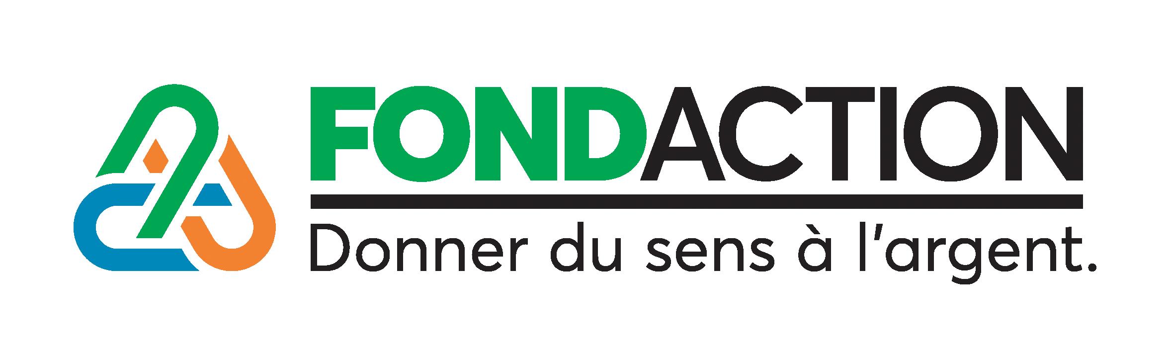 Fondaction_logo_cmykFINAL