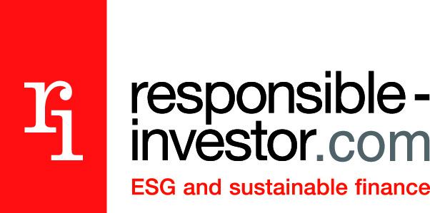 RI.com + ESG small (002)