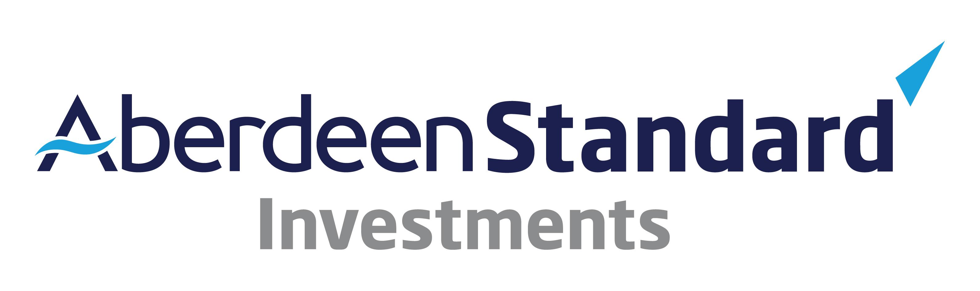 Aberdeen Satndard logo