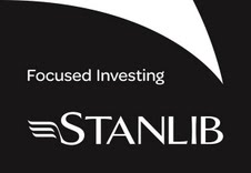 Stanlib small res logo