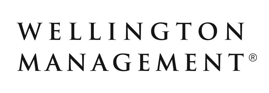 Wellington Management logo  (002)