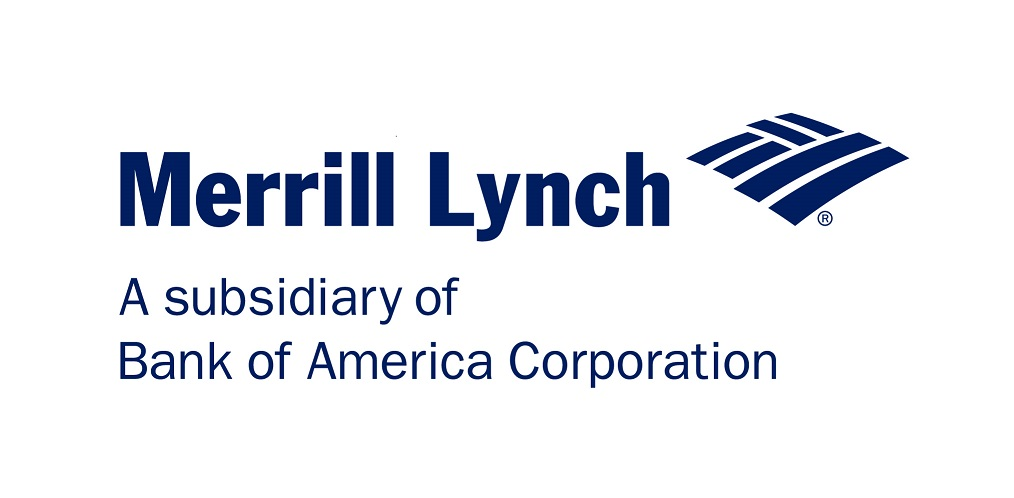 BoA merrill lynch new