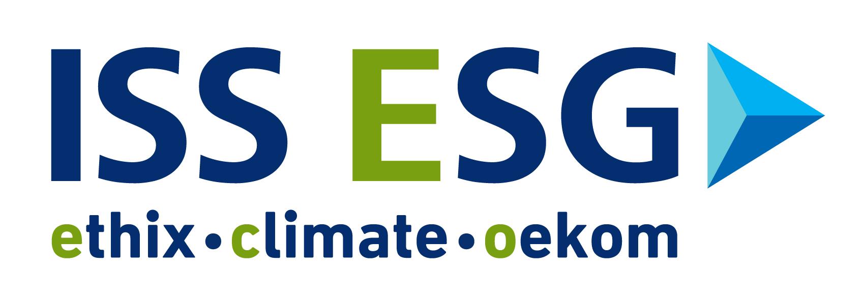 ISS ESG Logo RGB2