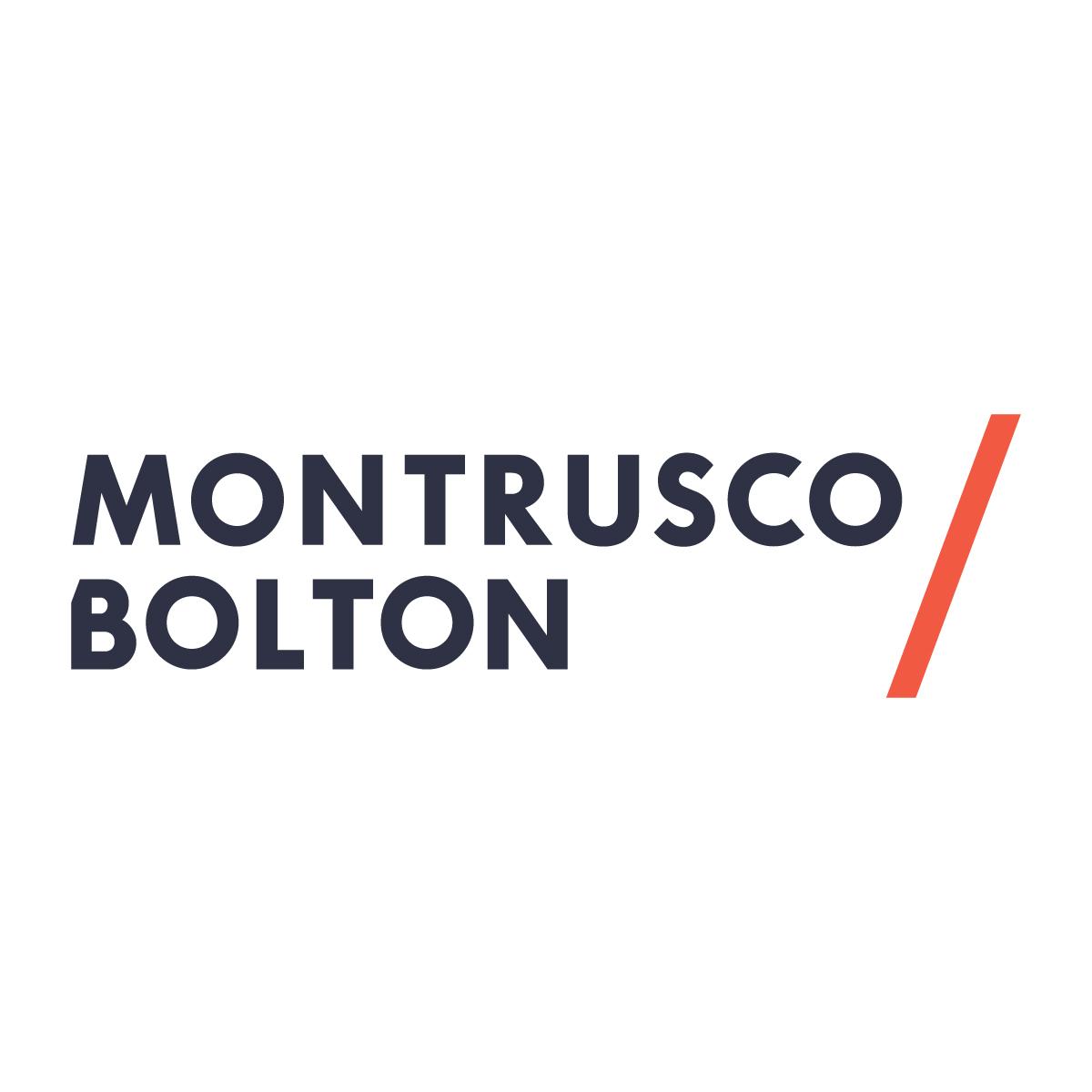 Montrusco_bolton_logotype_signature_RGB_4x4