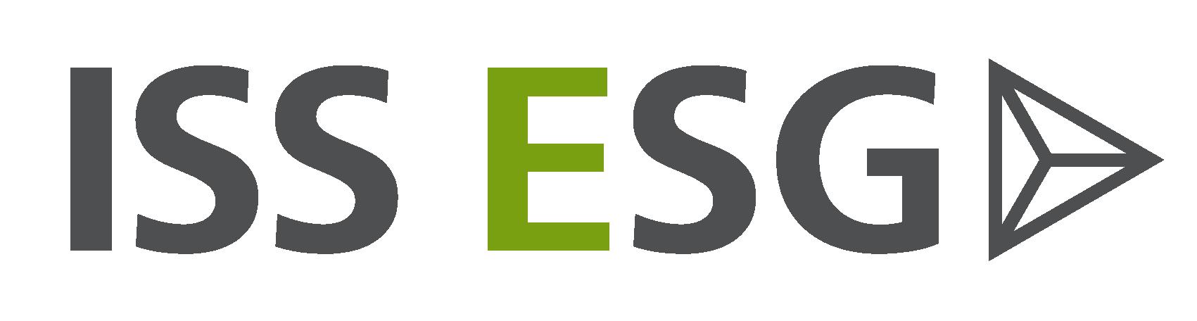 ISS ESG