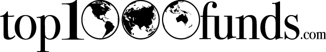 Top1000 Logo_black