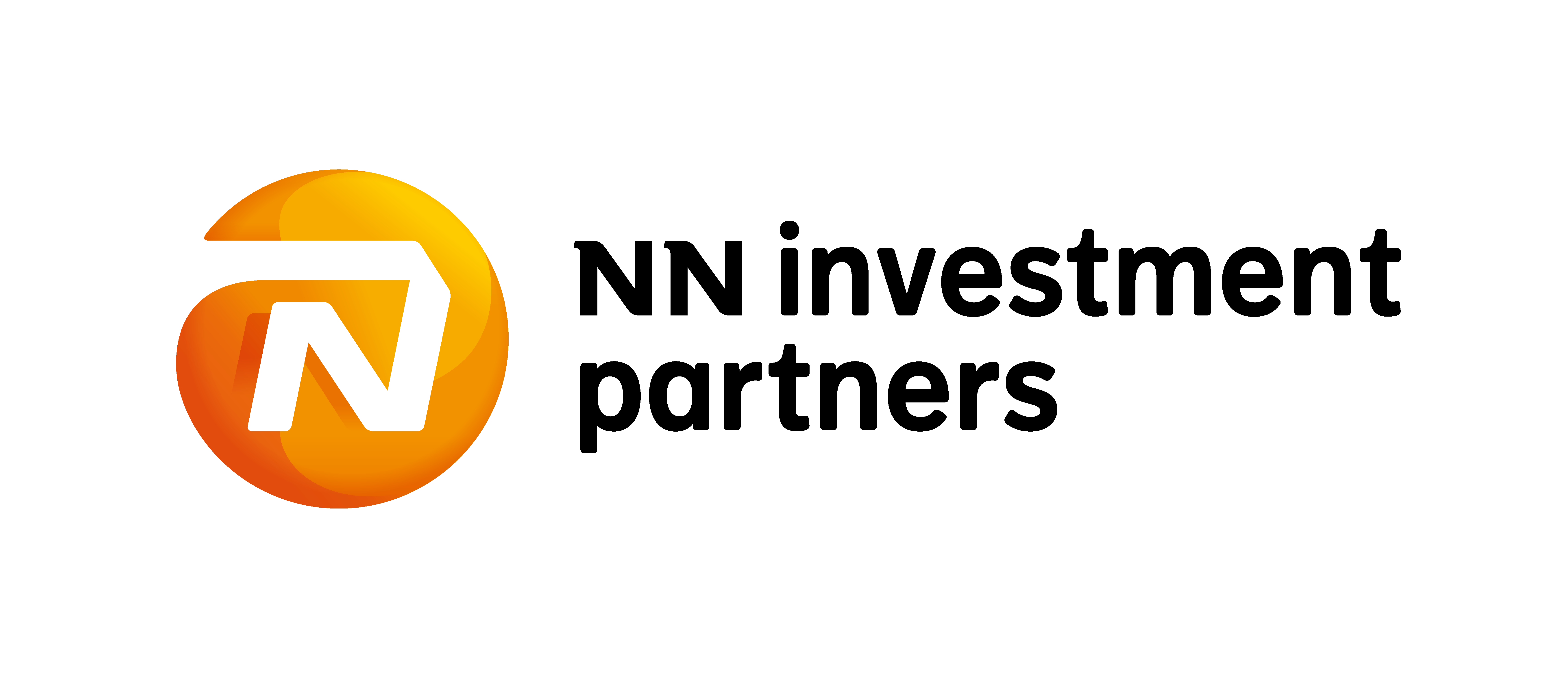 NN_Inv_Partners_v1.2_logo_01_rgb_fc_2400