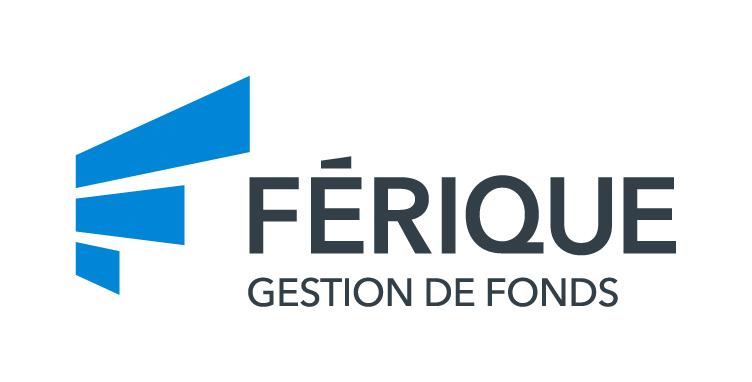 FERIQUE_FR_GDF_RGB