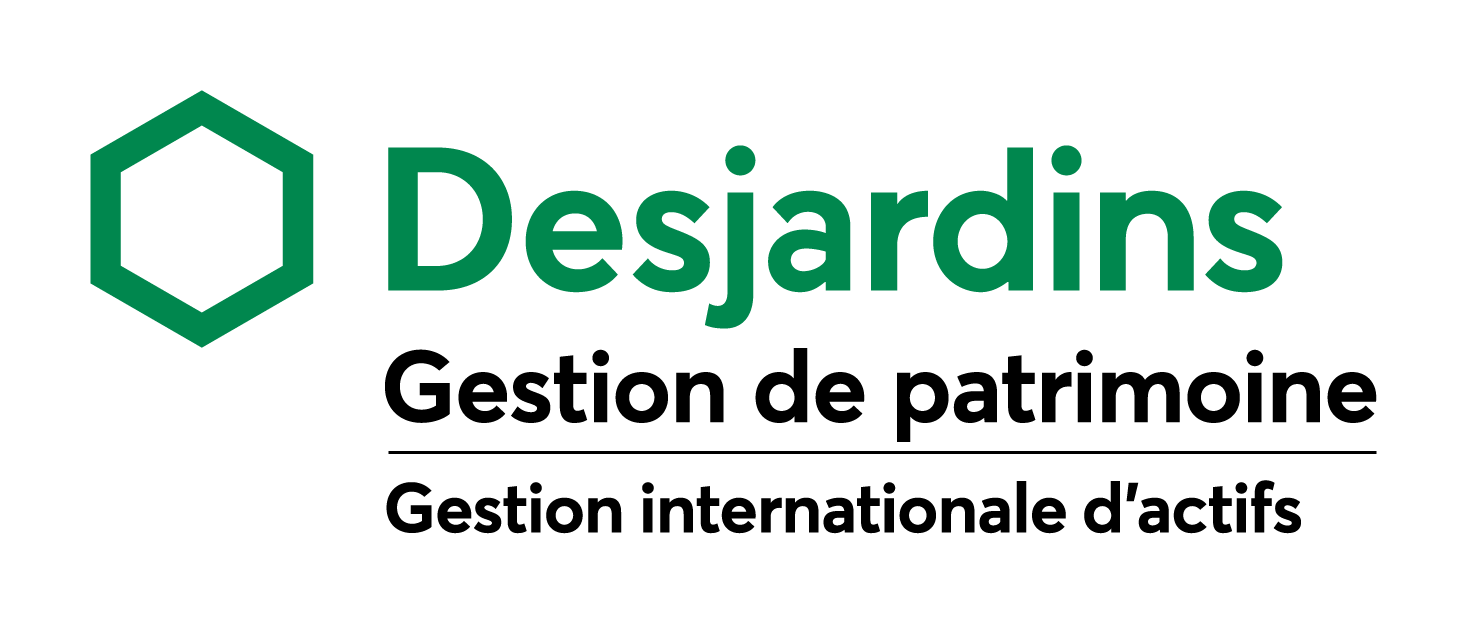 Desjardins_Logo DGIA FR