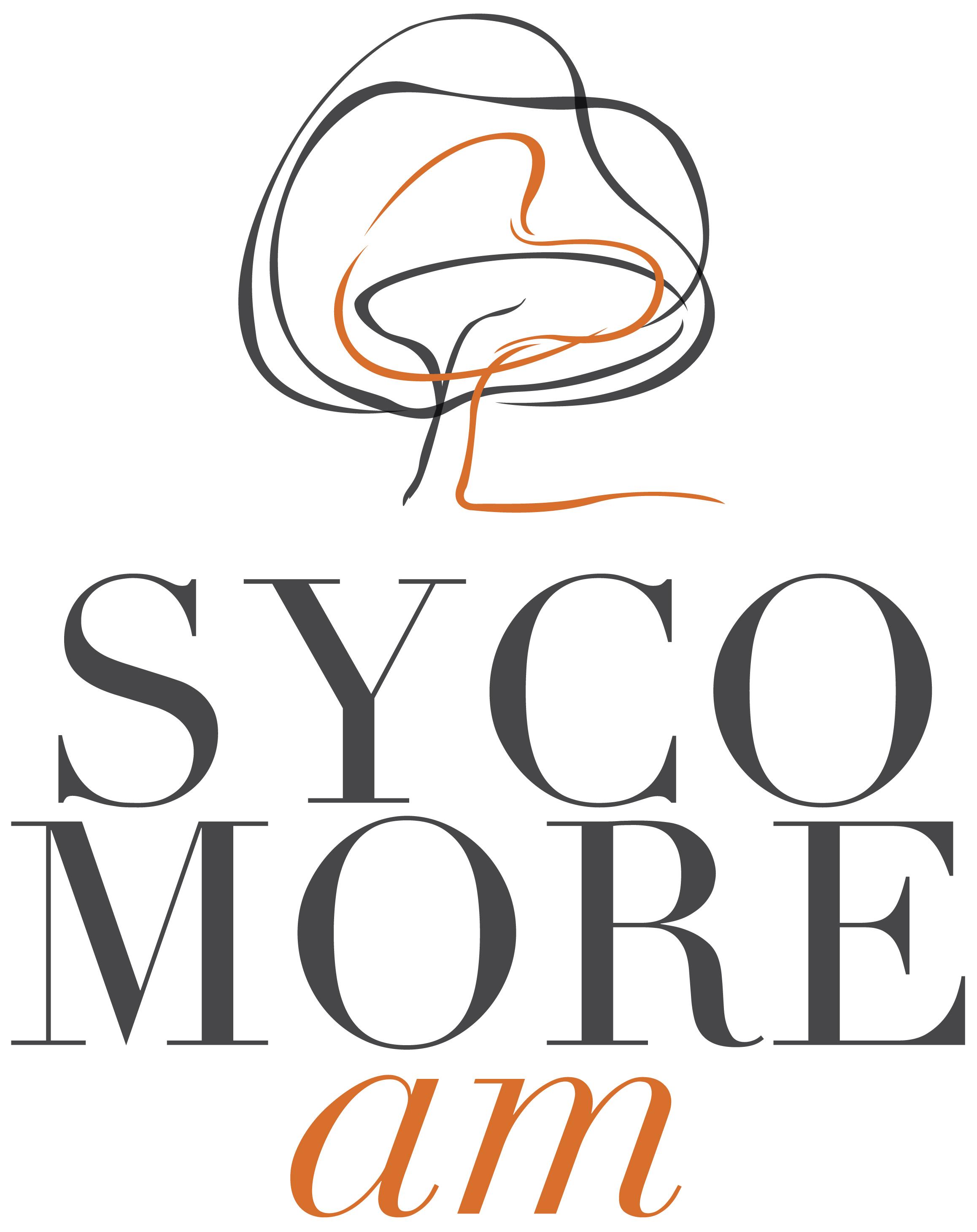 Sycomore AM