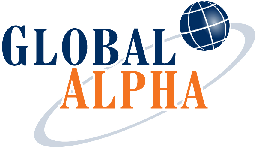 GlobalAlpha_RGB