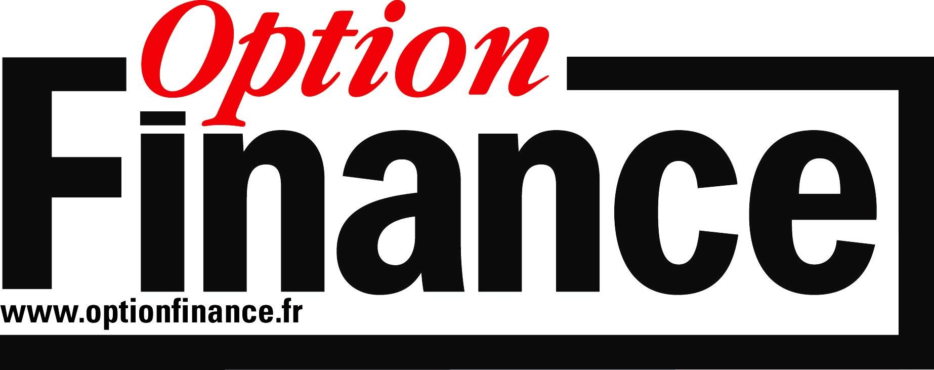GOF Logo (002)