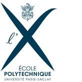 Ecole Polytech