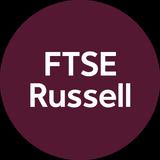 FTSE Russel Logo
