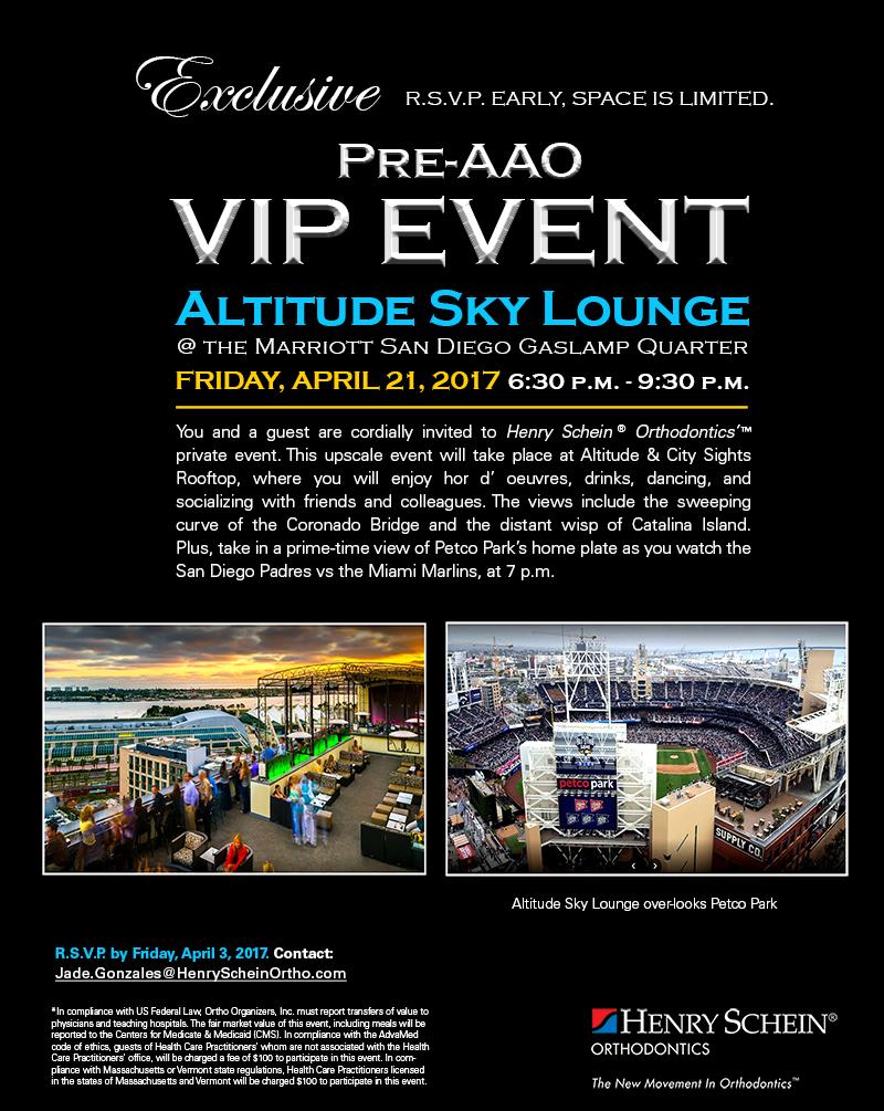 AAO 2017 Customer Reception Invite_Altitude Bar_JA