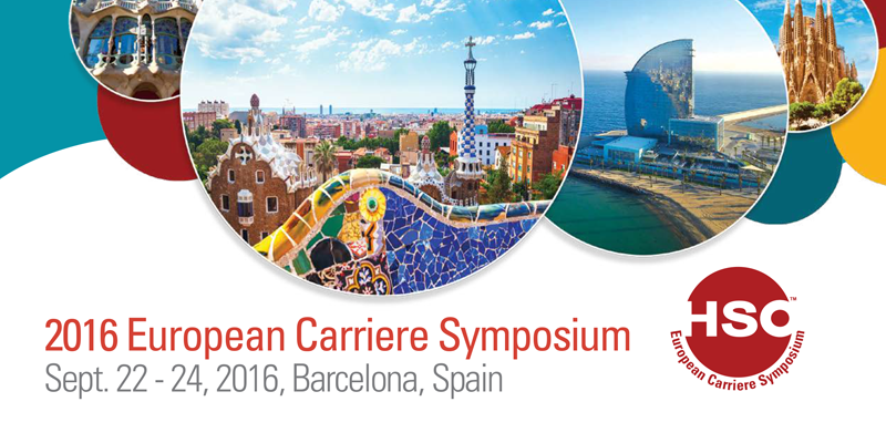 2016 European  Carriere Symposium email banner_800