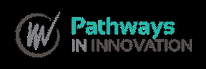 Pathways in Innovation