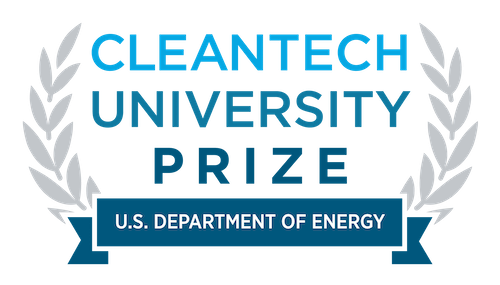 Cleantech UP 2017 National Competition