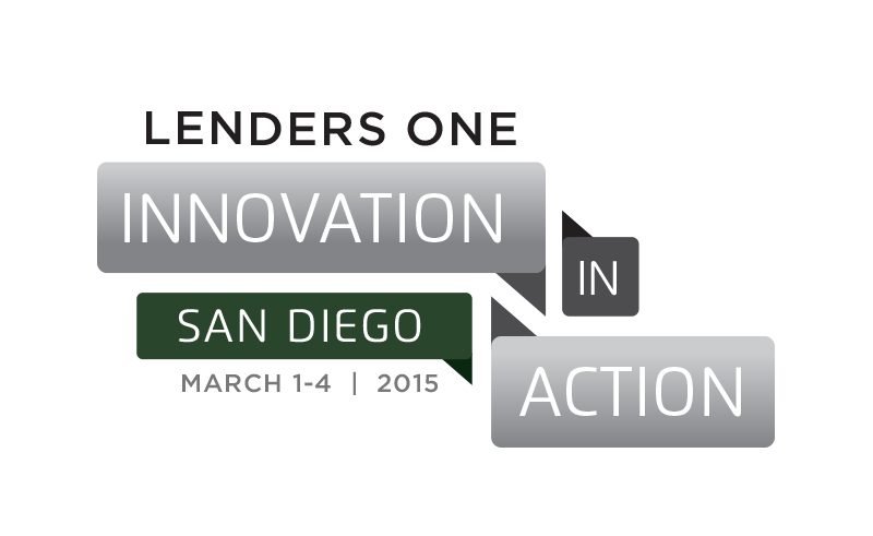 2015 Lenders One Winter Conference