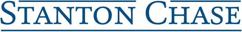 Stanton Chase Logo New