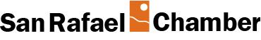 SR Chamber Web Logo - Black Text (4)