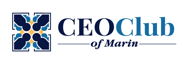CEO Club of Marin Logo (2)
