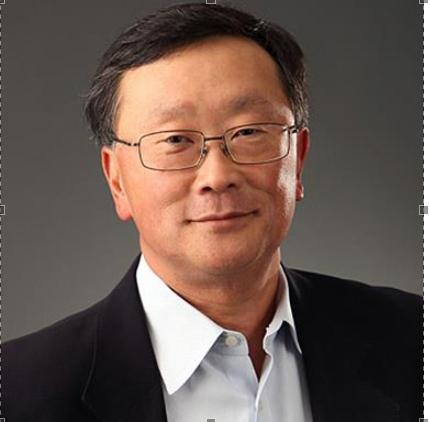 John Chen.PNG