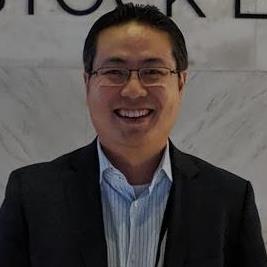 James Wang - NYSE.jpg