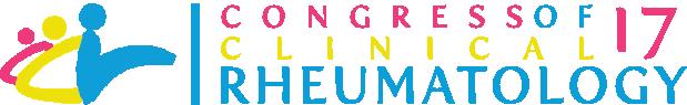 Congress of Clinical Rheumatology 2017