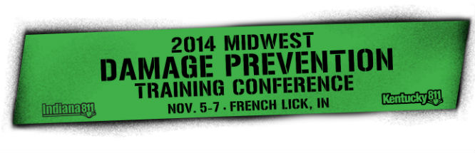 2014 MWDPTC Banner Image_with dates
