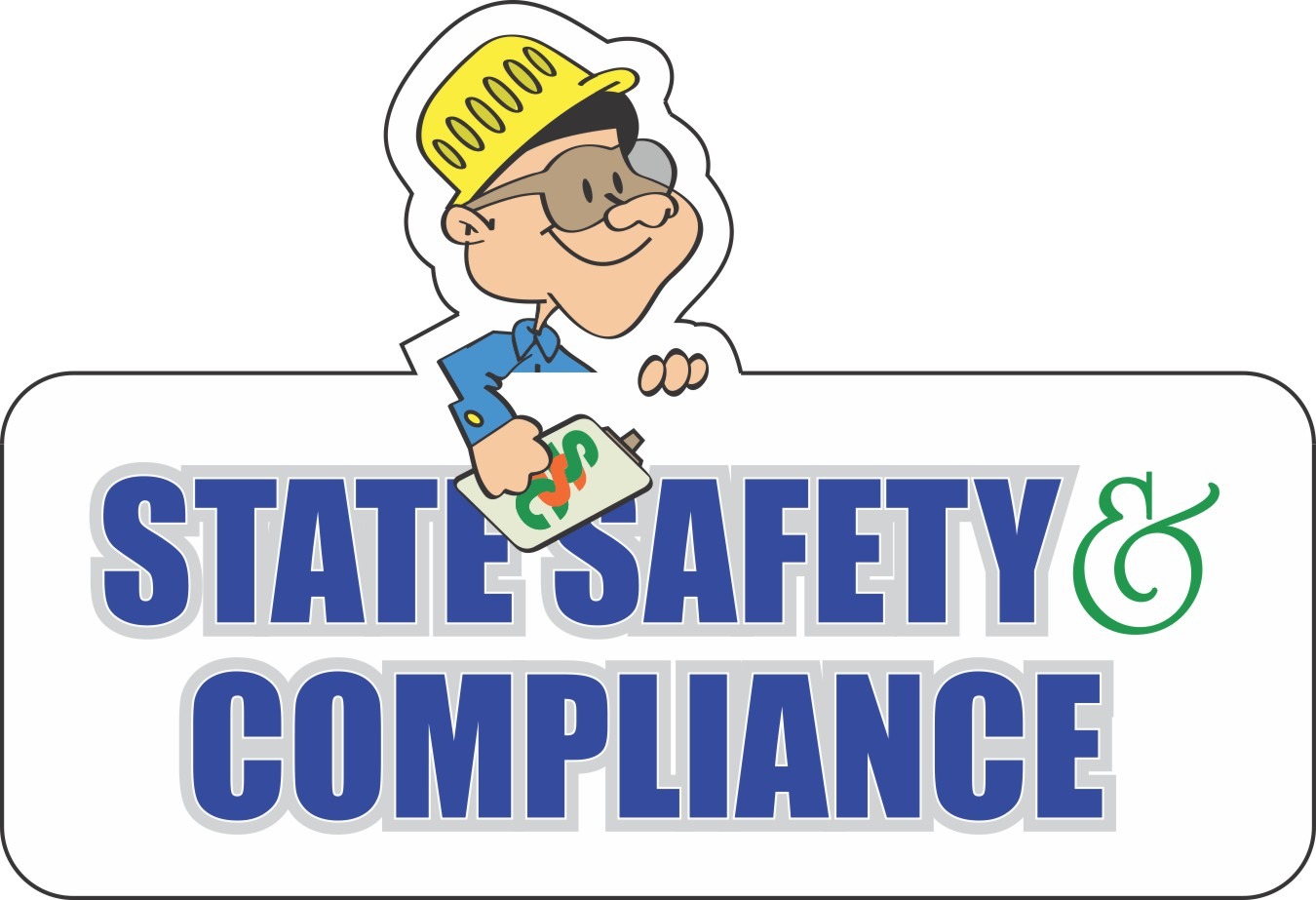 State Safety & Compliance