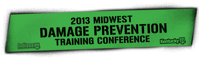 Midwest Conference Banner small
