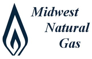 Midwest Natural Gas_Silver Sponsor