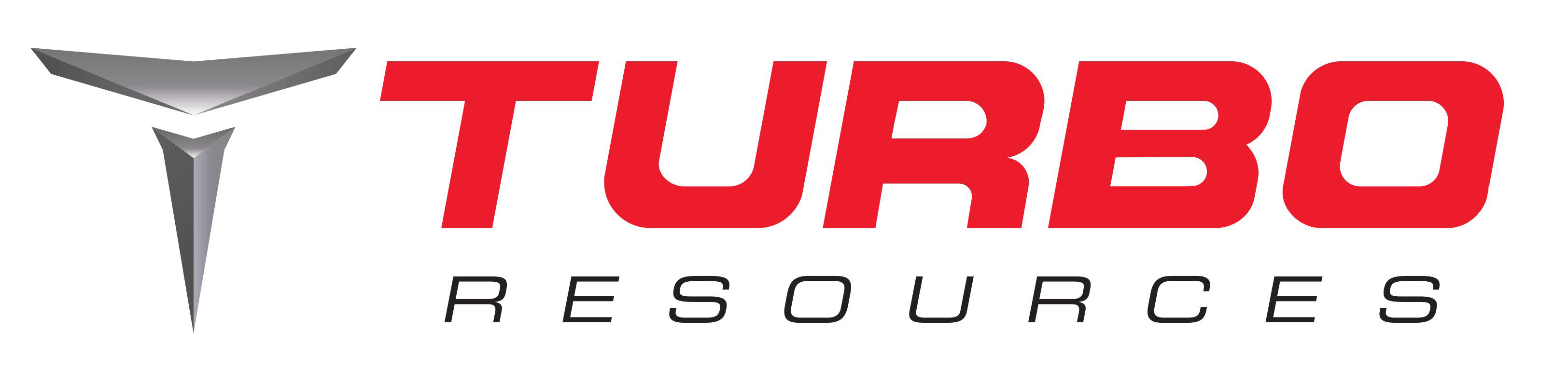 Logo PNG - Turbo Resources