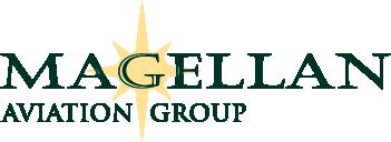 Logo PNG - Magellan