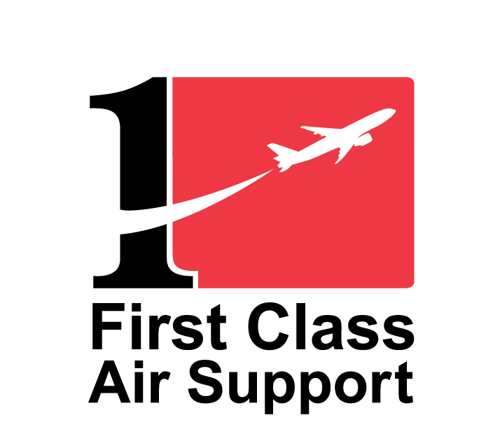 Logo PNG - First Class Air Support - copy