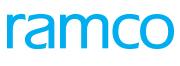 Logo - Ramco
