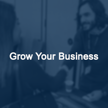 Grow Your Business v2