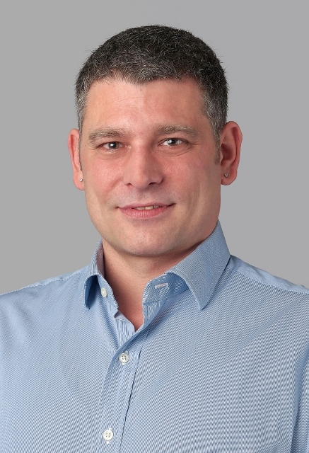 Mirko Colemberg.jpg