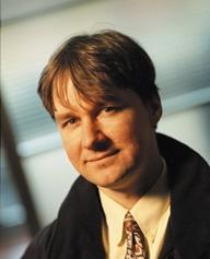 Ronald-Beekelaar-picture.jpg