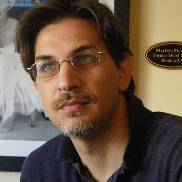 Elias MArkelis.jpg
