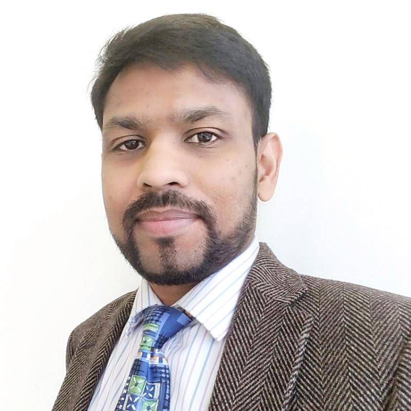 Dr. Subramani Paramasivam.jpg