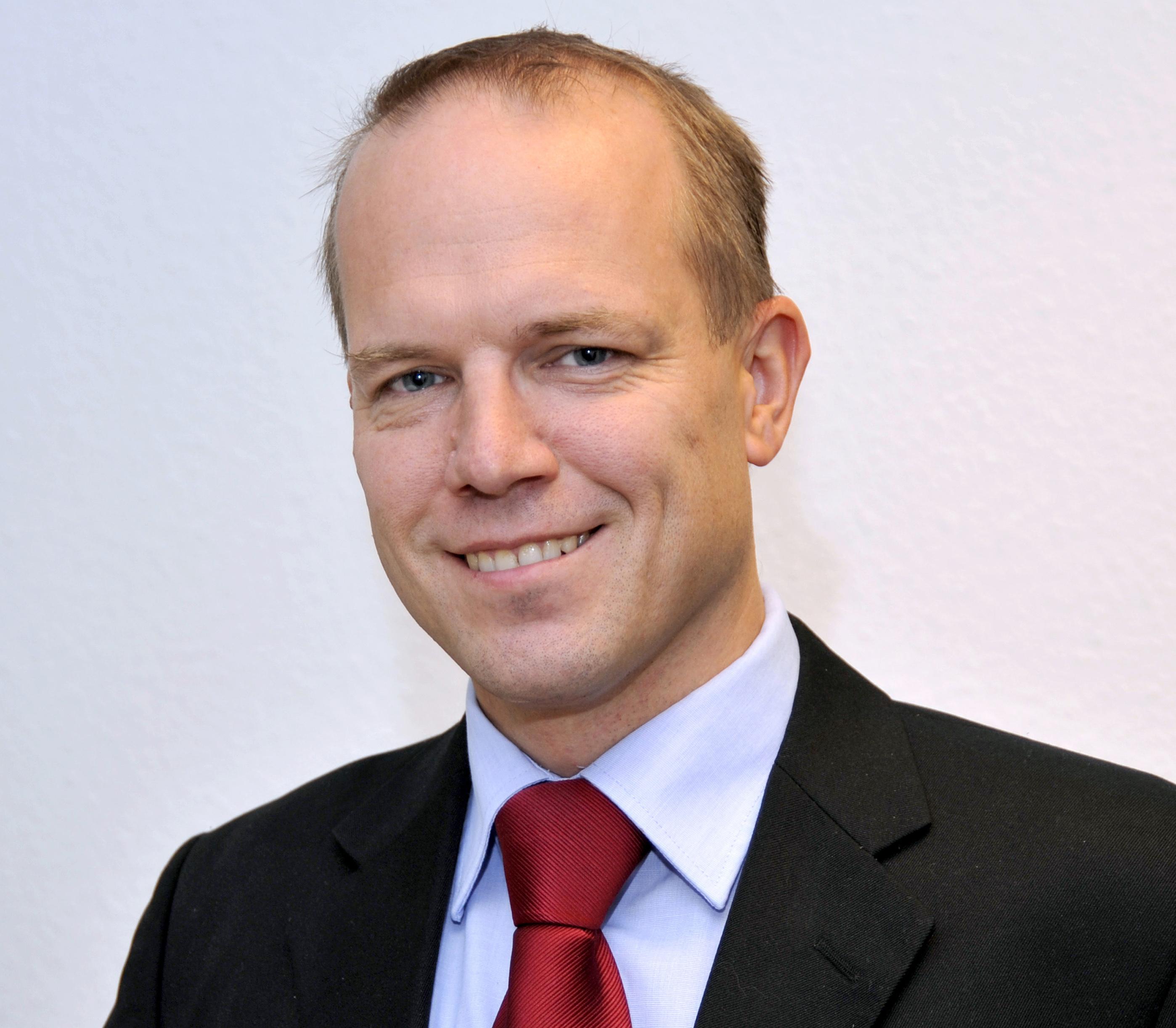 Jan Jürjens.jpg